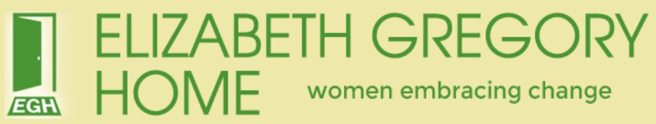 Elizabeth Gregory Home