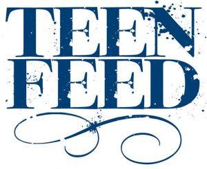 Teen Feed